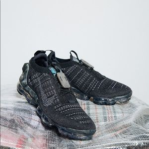 Nike AIR Vapormax Flyknit Sneakers Shoes New